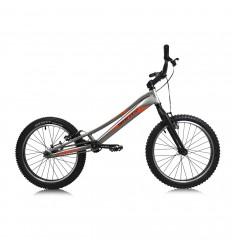 Bicicleta Monty Trial 207 Kaizen 20' 2019