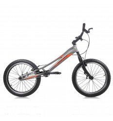 Bicicleta Monty Trial 209 Kaizen 20' 2019