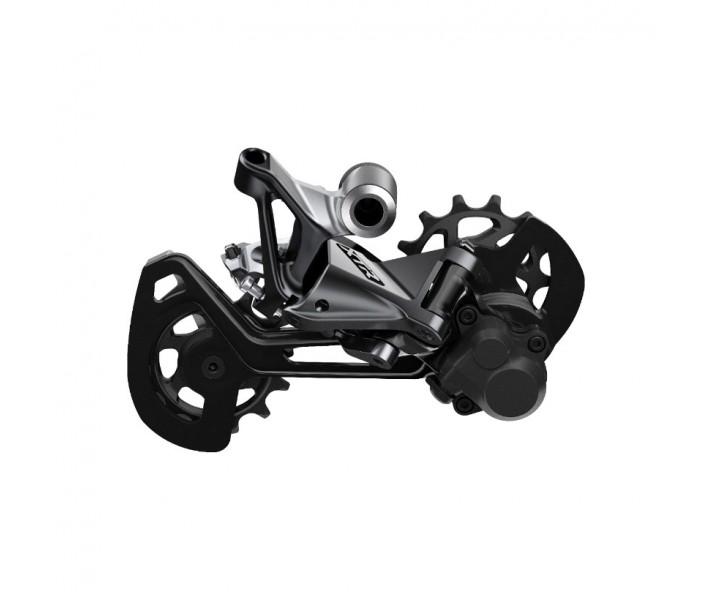 Cambio Shimano XTR 12V. Shadow+ SGS Direct 2x