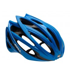 Casco Bell Gage Tahoe Blue