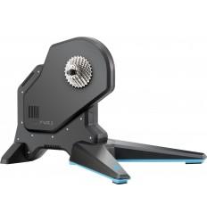 Rodillo Tacx Flux 2 Smart T2980