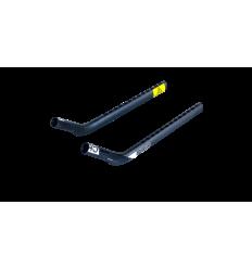 Extensiones Pro Missile Evo Ski