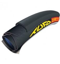 Tubular Tufo S33 Pro Negro 700x21