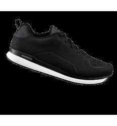 Zapatillas Shimano CT500 Negro