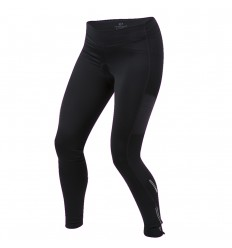 Culotte Largo Mujer Pearl Izumi Sin Tirantes Sugar Thermal Cycling Tight Negro