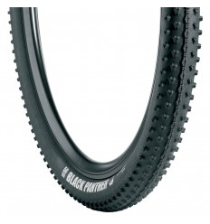 Cubierta MTB Vredestein Black Panther 29x2,20 Tubeless Ready TriCompX 120TPI
