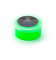 Cera WEND Wax-On color Verdel 29ml