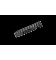 Desmontables De Llanta Pro (3 Unidades)