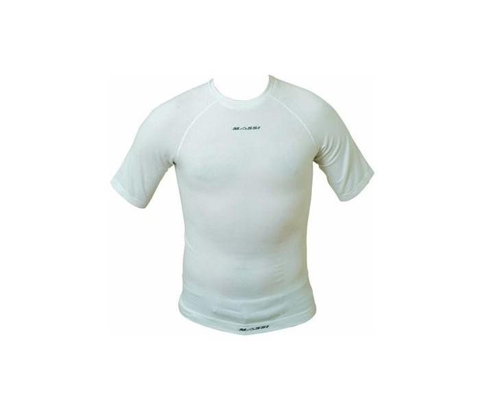 Camiseta M/C Massi Thermo Light