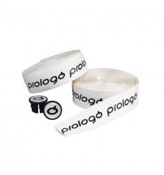 Juego de Cinta Prologo TR Onetouch Blanco/Negro