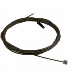 Cable Cambio KCNC nano teflon 2.1m Negro Mate |KCCABCMNGUN|