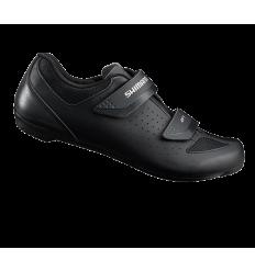 Zapatillas Shimano RP100 Negro