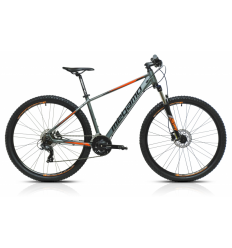 Bicicleta Megamo 27.5' Natural 60 2020