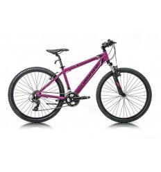 Bicicleta Monty KY8 26' 21v 2019
