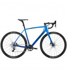 Bicicleta Trek Ciclocrosss Boone 5 Disc 2020