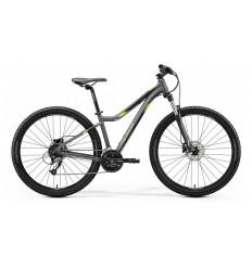 Bicicleta Merida MATTS 7 40 2020