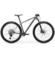 Bicicleta Merida BIG NINE XT 2020