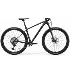 Bicicleta Merida BIG NINE 7000 2020