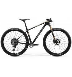 Bicicleta Merida BIG NINE 9000 2020
