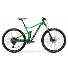 Bicicleta Merida ONE TWENTY 9 400 2020