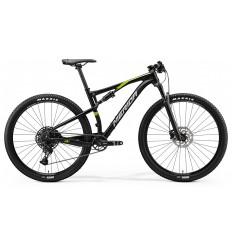 Bicicleta Merida NINETY SIX 9 3000 2020