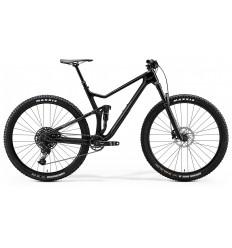 Bicicleta Merida ONE-TWENTY 9 3000 2020