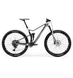 Bicicleta Merida ONE TWENTY 9 8000 2020