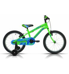 Bicicleta Infantil Megamo 18' Kid Boy 2020