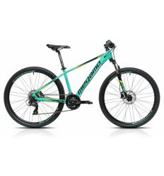 Bicicleta Megamo 29' Natural 60 2020