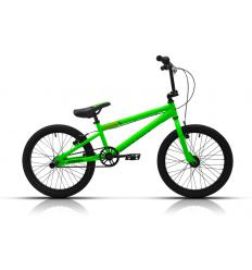 Bicicleta Megamo Blazer 3 2020
