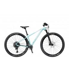 Bicicleta KTM Myroon Glory 12 Mujer 2019