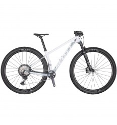 Bicicleta Scott Contessa Scale 910 2020