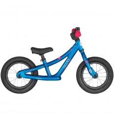 Bicicleta Scott Contessa Walker 2020