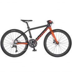 Bicicleta Scott Gravel 24 Fb 2020