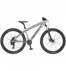 Bicicleta Scott Roxter 26 Disc 2020