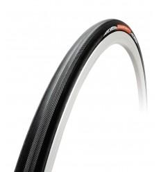 Tubular Tufo Hi Composite Carbon 700X23c