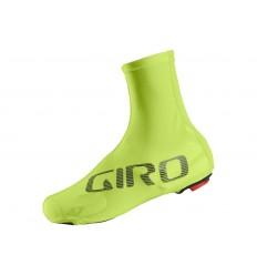 Cubrezapatillas Giro Ultralight Aero Shoe Cover 20
