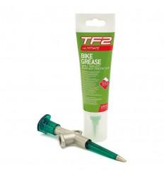 DosificadorWeldtite +Tubo Grasa 125ml