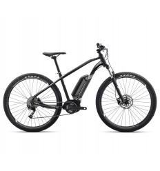 Bicicleta Orbea KERAM 30 29 2019 |J311|