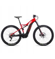Bicicleta Orbea WILD FS 150 20 29S 2019 |J338|