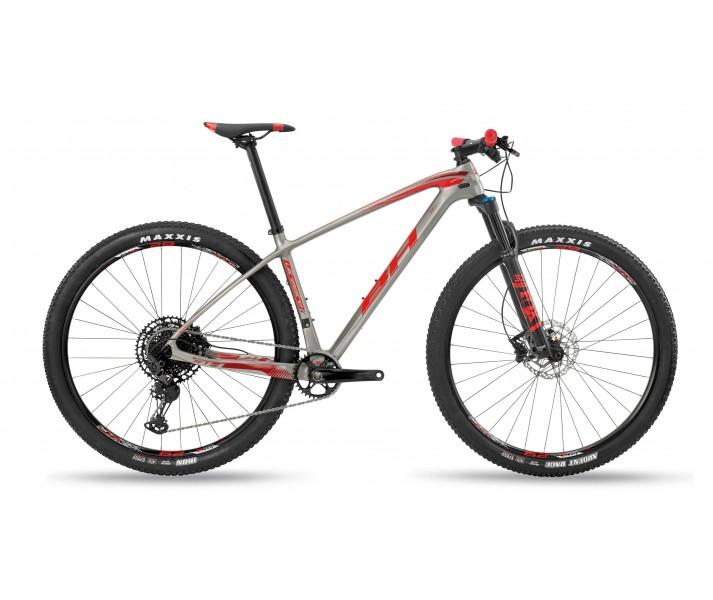 Bicicleta Bh Ultimate RC 7.2|A7290| 2020