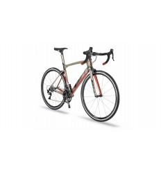 Bicicleta Bh G7 Pro 5.0 |LR500| 2020