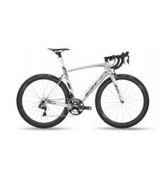 Bicicleta Bh G7 Pro 5.5 |LR550| 2020