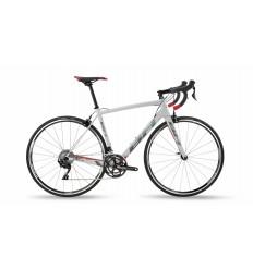 Bicicleta Bh Ultralight 7.5 |LR750| 2020