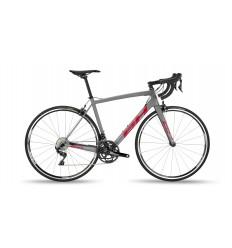 Bicicleta Bh Ultralight 8.0 |LR800| 2020