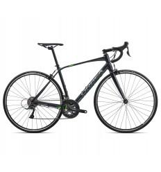Bicicleta Orbea AVANT H60 2019 |J100|