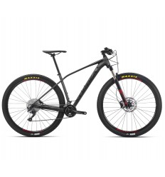 Bicicleta Orbea ALMA H50 29' 2019 |J227|