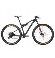Bicicleta Orbea OIZ 29 M30 2019 |J251|