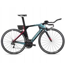 Bicicleta Orbea ORDU M20iTEAM 2019 |J113|
