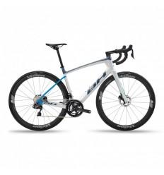Bicicleta Bh Quartz ACR Disc 4.5 |LD450| 2020